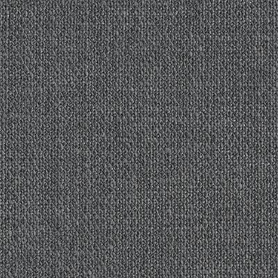 50-5016 betongrau