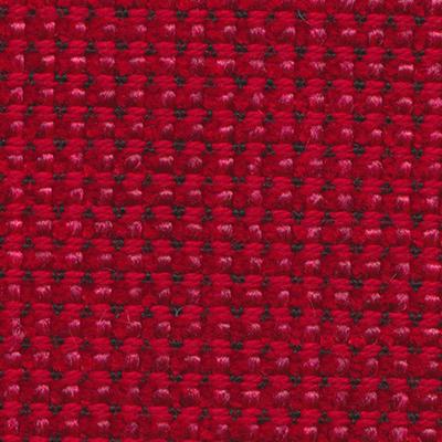Stoff Miyaki 18/1 rot-schwarz