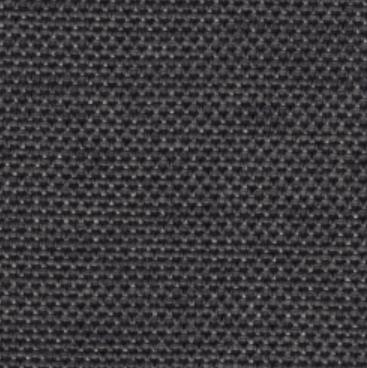 Stoff 2466 95 anthrazit-grau