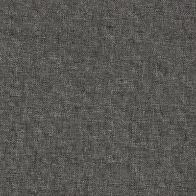 Stoff E5704 steingrau