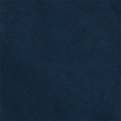 Stoff E4641 blau