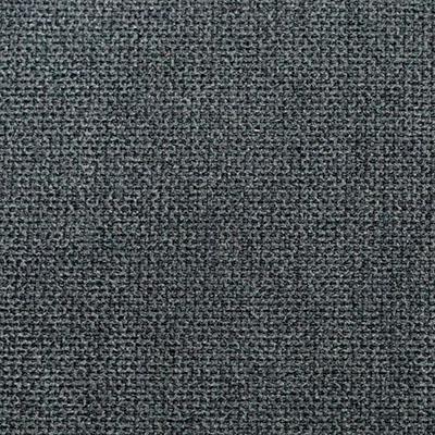 Stoff E5662 grau