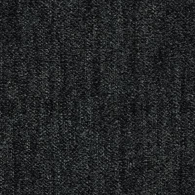 Stoff 2065 99 schwarz