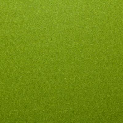 Stoff Wollfilz grün