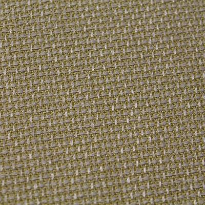 Stoff 2059 42 beige