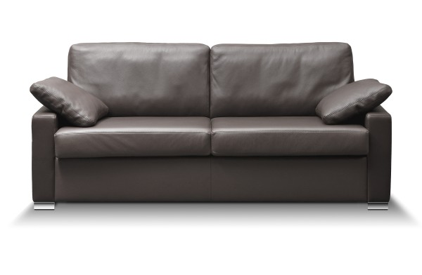Mille Duo Schlafsofa