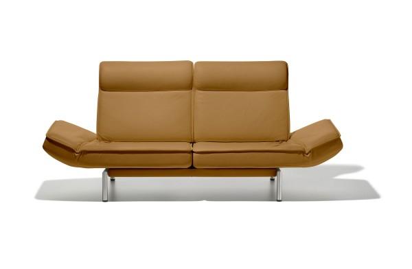 DS-450 Multifunktionssofa / Design-Drehsofa
