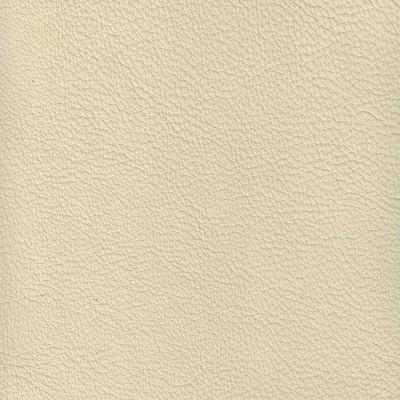 Leder S3832 off-white