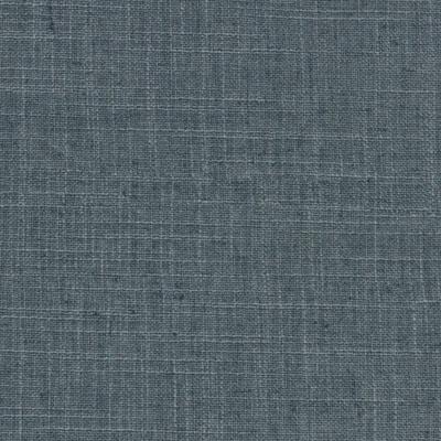 Stoff E5841 taubenblau