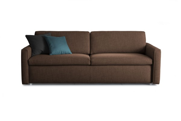 Two-Bed Schlafsofa