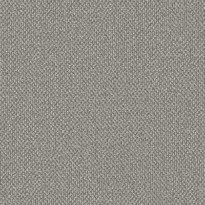 Stoff 2813 47 graphitgrau