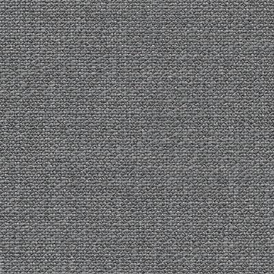 50-5015 steingrau