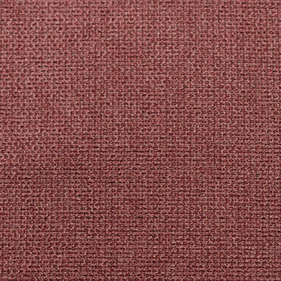Stoff E5673 rouge-rot