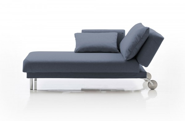 Tam Récamiere / Daybed / Polsterliege