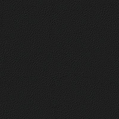 Leder Lama 5669 10 schwarz