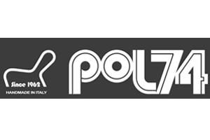 Pol74