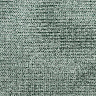 Stoff E5674 minzgrün