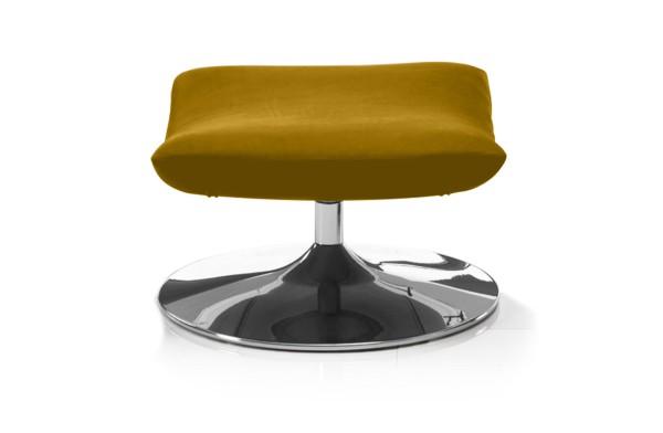 Gerard Hocker / Design-Hocker
