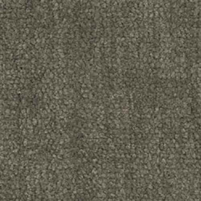 Stoff 80-8143 taupe