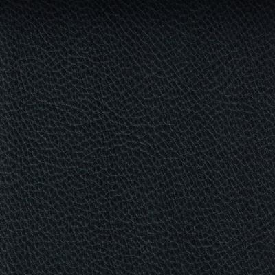 Leder S500 schwarz