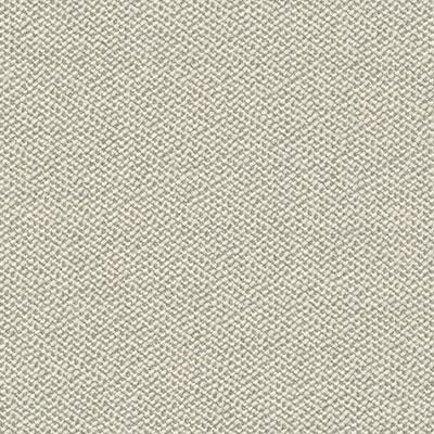 80-8070 kreide