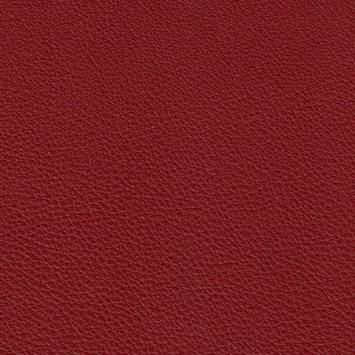 Leder Unit 5423 15 bordeaux