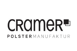 Cramer Polstermanufaktur