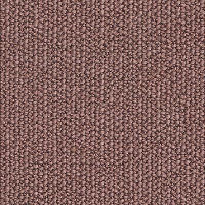 Stoff 3677 11 rosenholz