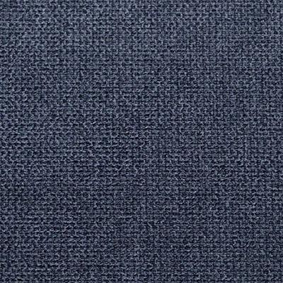 Stoff E5661 dunkelblau