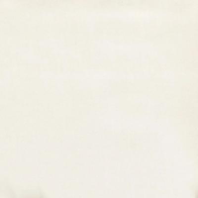 Stoff Baby-Alpaka Wolle cremeweiß