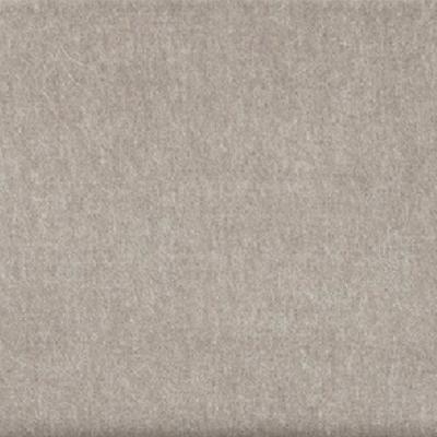 Stoff Baby-Alpaka Wolle beige