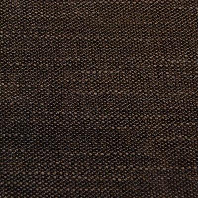 Stoff Enea 34 grigio