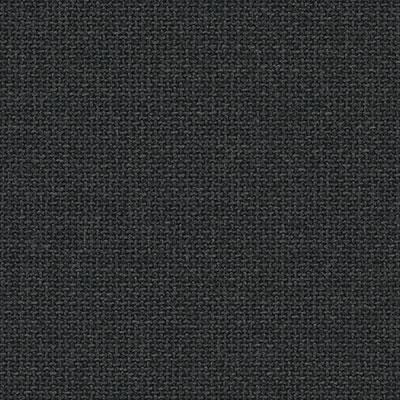 70-7010 graphitgrau