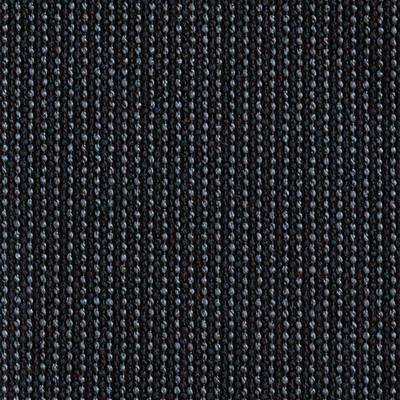 Stoff 3670 99 nachtblau
