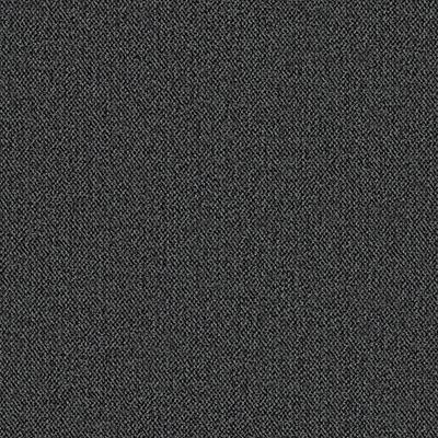 Stoff 2813 95 lavagrau