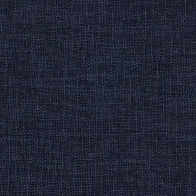 Stoff E1754 mitternachtsblau