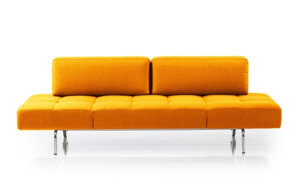 Jerry Relaxliege / Récamiere / Daybed