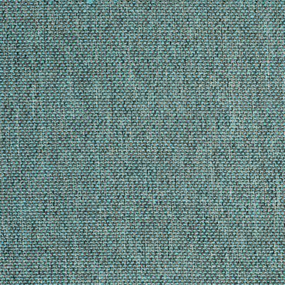 Stoff 2481 31 azurblau