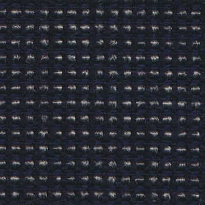 Stoff Miyaki 10/1 blau-grau