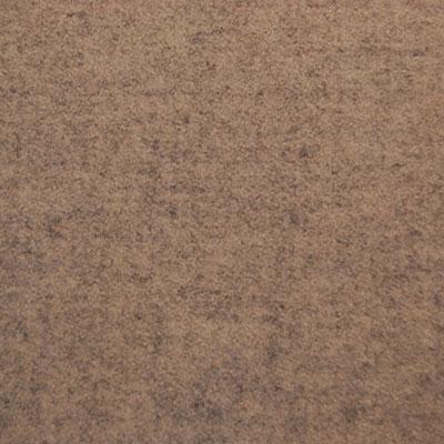 Stoff 4476 40 betongrau