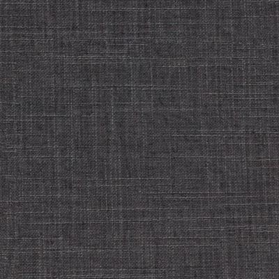 Stoff E5849 graphitgrau