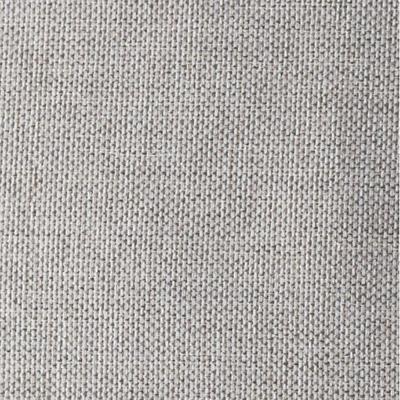 Stoff Maya Light Grey